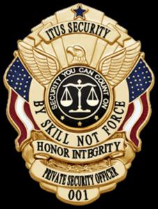 ITUS_security-badge