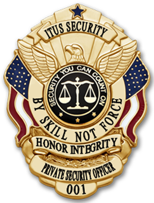 ITUS_security-badge
