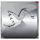 Chrome-Twitter